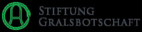 Logo Stiftung Gralsbotschaft